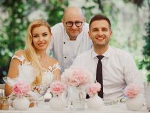 svadba-na-terase-2