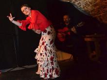 flamenco-vecer-1