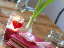 5-valentinska-vyzdoba