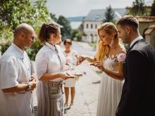 svadobne-privitanie