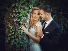 svadobne-foto