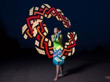 flamenco-vecer-8