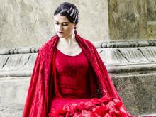flamenco-vecer-2