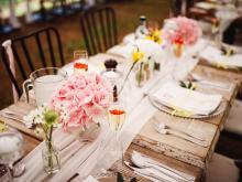 svadobny-stol